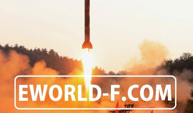 Equity World Surabaya - FOMC Berpotensi Geser Sentimen Emas Yang Terdorong Ketegangan Korut
